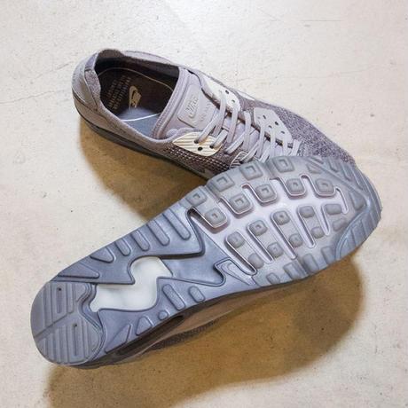 Nike Lab AIRMAX90 Flyknit ナイキ エアマックス90  フライニット