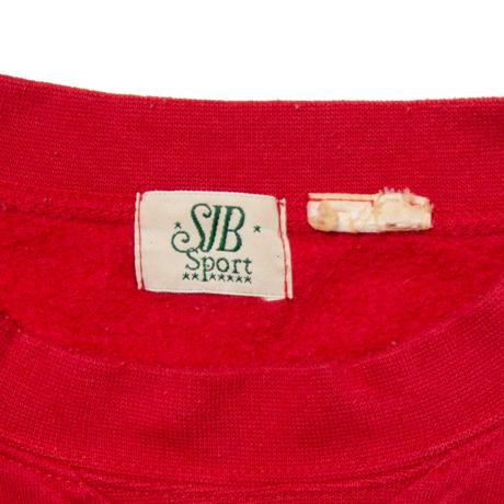 ST. John's Bay / Blank Sweatshirts