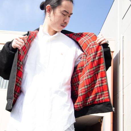 Brandit / Harrington Jacket