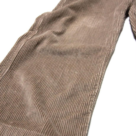 Gap / Corduroy Pants