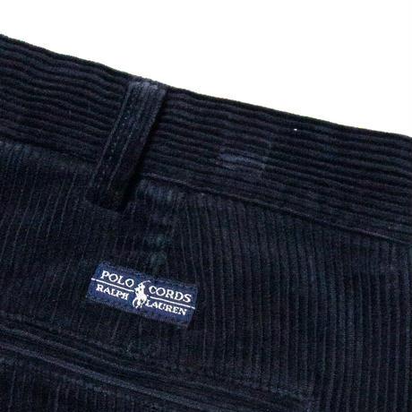 Polo Cords Ralph Lauren / Corduroy Pants