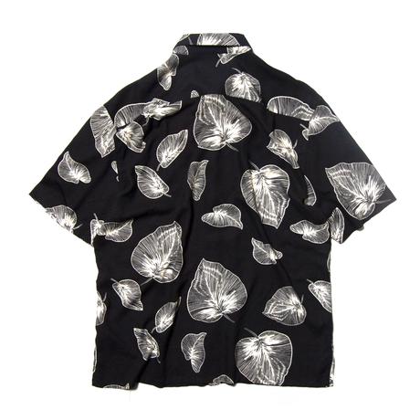 6A by Axis / Rayon Aloha Shirts