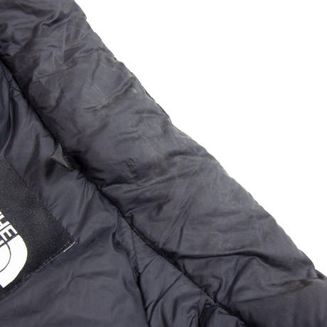 The North Face / Nuptes Vest