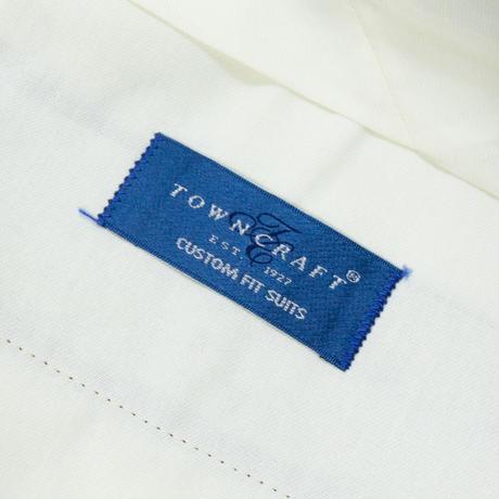 Towncraft / NOS Polyester Slacks