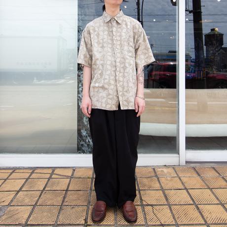 ST.John's Bay / Linen Shirts