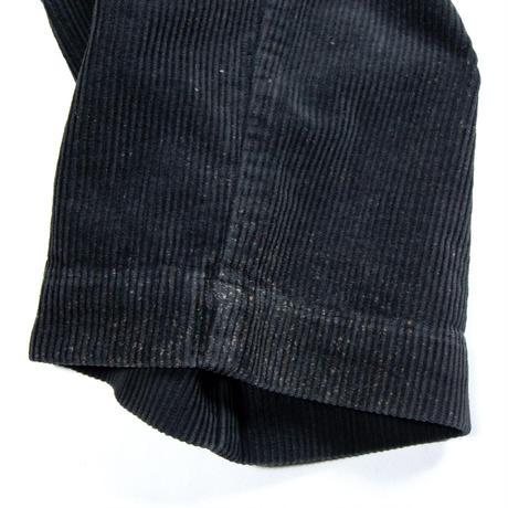 Polo Cords by Ralph Lauren / Fat Corduroy Pants 33×30