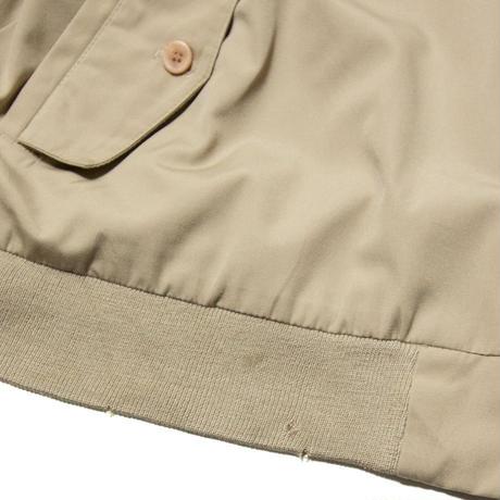 IZOD / Harrington Jacket