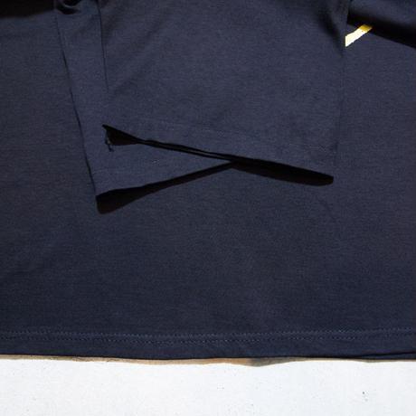 "NOS '95 Moody Blues ""Spring Casino Tour"" S/S T-shirts ムーディ・ブルース アバッキオ"