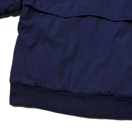 Field & Stream / Harrington Jacket