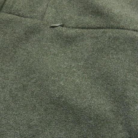 EMS / Fleece Pullover