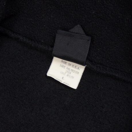 Jagged Edge Mountain Gear / Fleece Jacket
