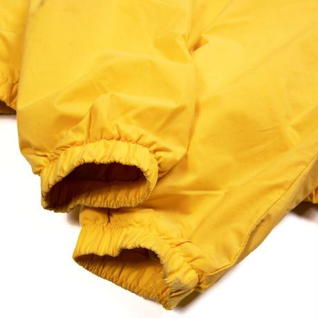 OLD GAP / Nylon Shell Jacket