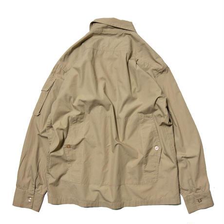 Orvis / Fishing Jacket