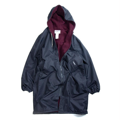 Tru West / Bench Coat