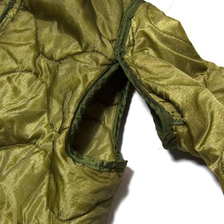 US Army / M-65 Liner Jacket