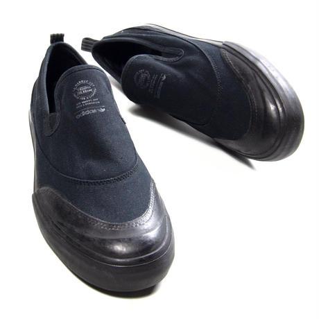 Adidas / Machcourt Canvas US9 1/2 27.5cm