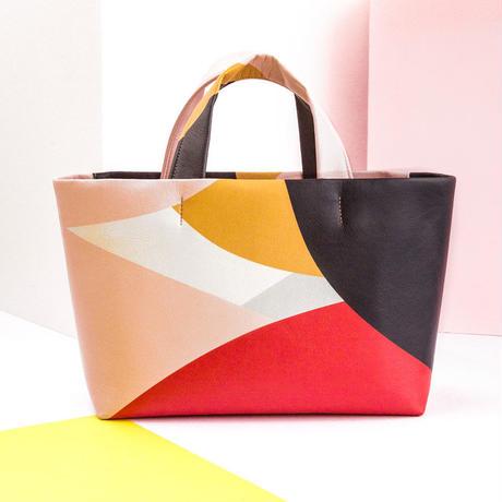 Mini Tote Bag - Pattern RDPK