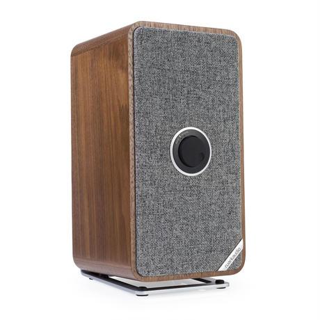 MRx Connected wireless speaker