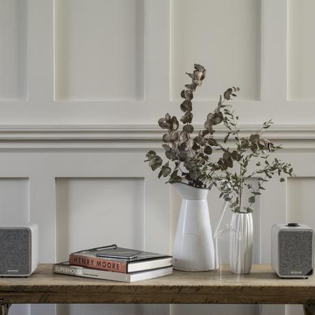 MR1 Mk2 Bluetooth Speaker System