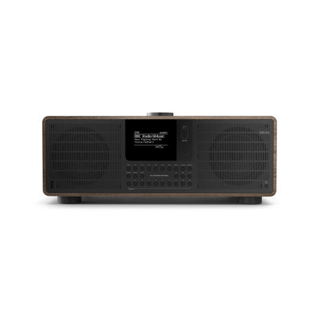Super System / Ultimate Streaming Musicbox