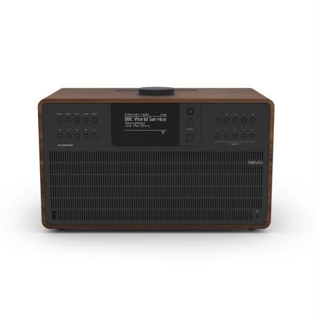 Super CD / Smart CD Streamer