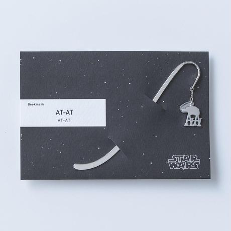 AT-AT | ブックマーク | SW-017B