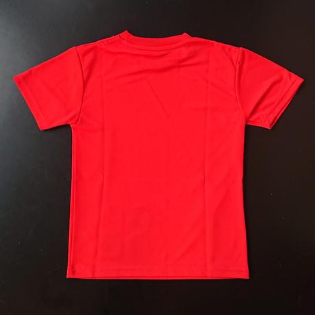子供家紋Tシャツ       真田幸村       (140cm)
