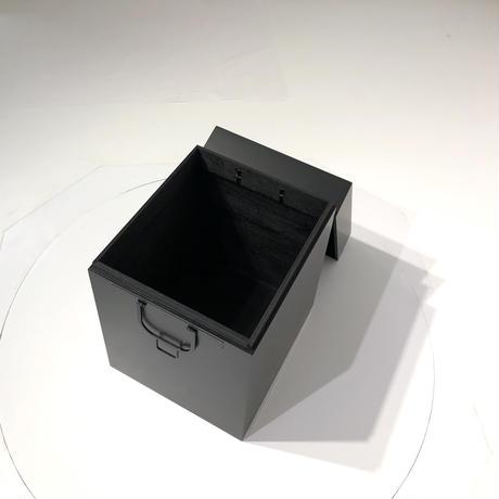 【A-002】鎧櫃 (大人・具足)