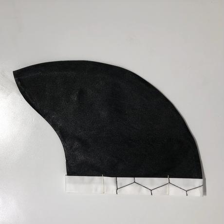 【B-093】引立烏帽子(大人用)