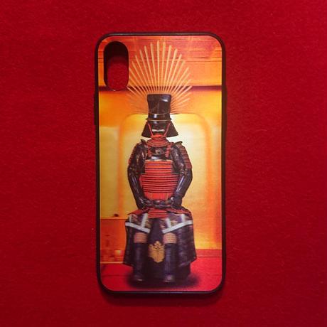 iPhone    X,XS      豊臣秀吉      3DR3
