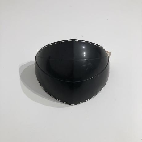 【B-087】鉢金(三段)