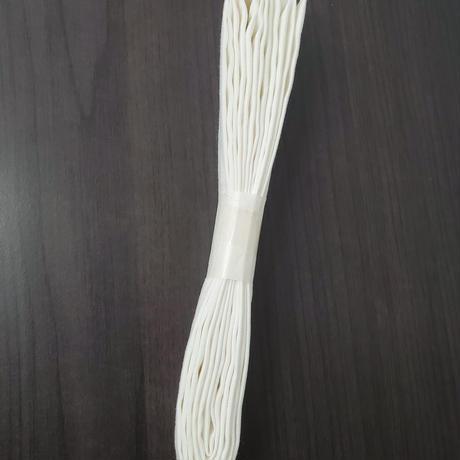 小袖用平紐