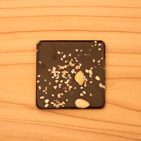 【Valentine & White GIFT SET】AURORA BAR CHOCOLATE 2SET