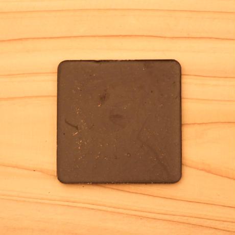 【Valentine & White GIFT SET】 AURORA BAR CHOCOLATE 3SET