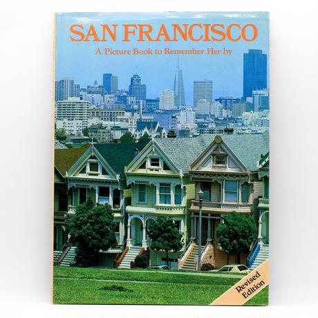 SAN FRANCISCO(All English)