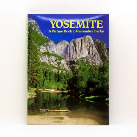 YOSEMITE(All English)