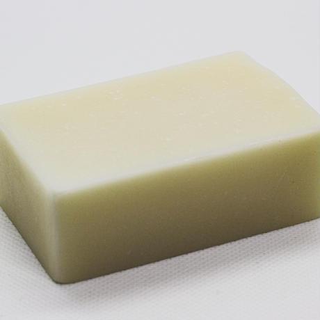 【5 Boroughs】JAZZ  MASTER SOAP MIDDLE