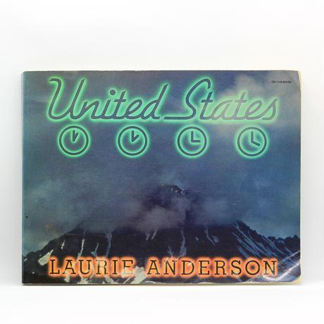 United States (All English)