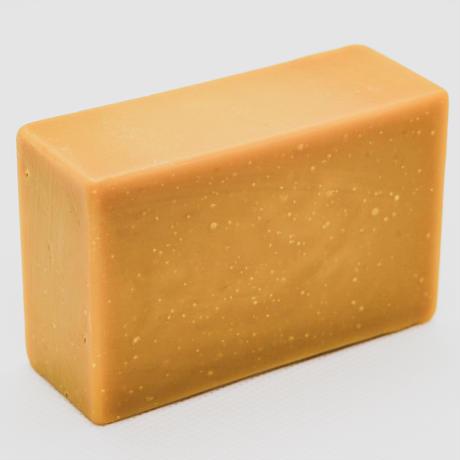 【5 Boroughs】JAZZ MASTER SOAP MOIST