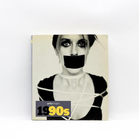 1990s (All English)