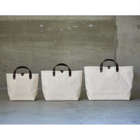 BOAT TOTE|Small Black