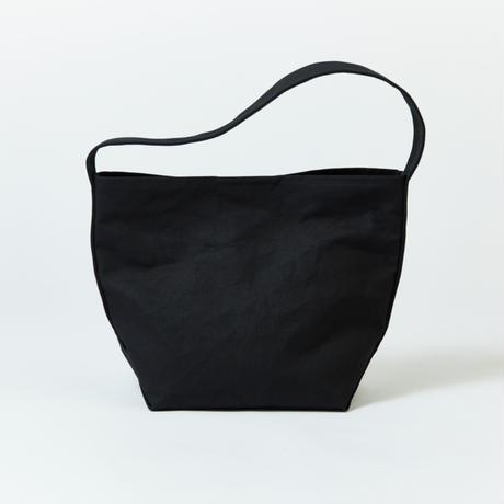 PUFF|Large Black