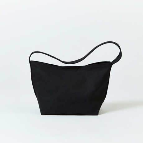 PUFF|Medium Black