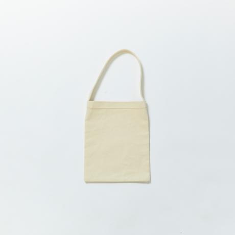 FLAT BAG|Small Natural