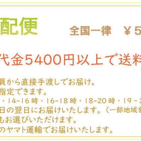 5afcfbed5f786663c600151e