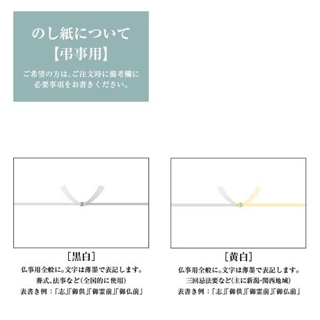 【冬ギフト'20】今代司酒蔵(中央区)さんの甘酒 2本セット [ノンアルコール]