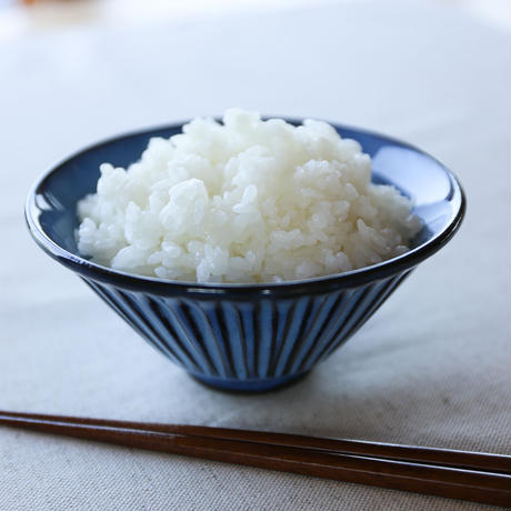 【R.2年度産】【玄米5kg】そら野テラスの『コシヒカリ』