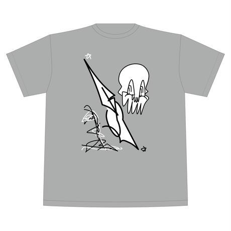 NEI *NE* T-shirt [GR]