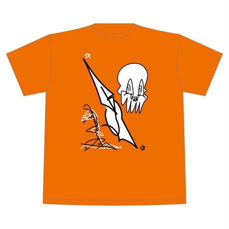 NEI *NE* T-shirt [OR]