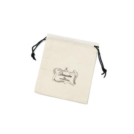 【受注生産】Black panther brooch